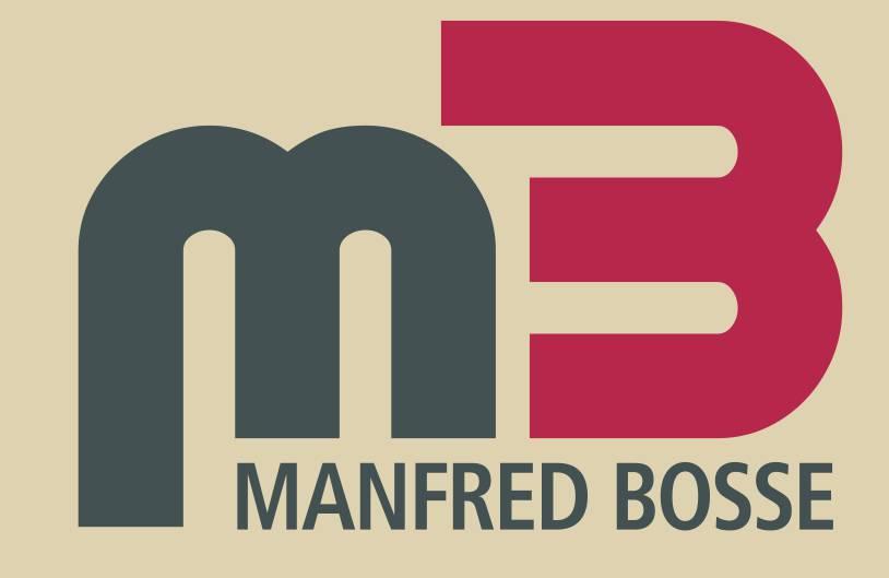 Manfred Bosse Musikinstrumente GmbH
